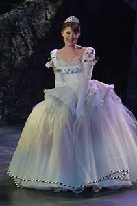 Cinderella | Musicals - Into the Woods | Pinterest