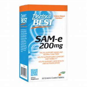 Doctor U0026 39 S Best Same 200mg 60 Tabs
