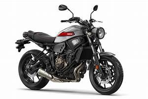 Nouveaute Moto 2019 : yamaha xsr700 et xsr900 2019 nouveaux coloris moto revue ~ Medecine-chirurgie-esthetiques.com Avis de Voitures