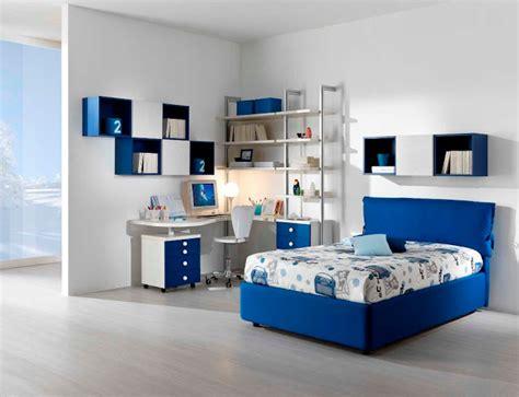 deco chambre jumeaux chambre ado garcon design idées déco pour maison moderne