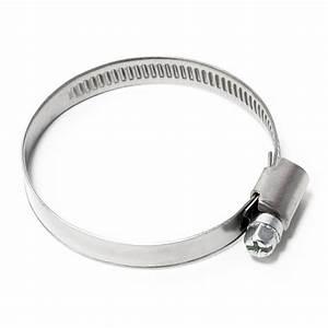 Collier De Serrage Inox : collier de serrage w4 inox 60 80mm la cr maill re largeur ~ Melissatoandfro.com Idées de Décoration
