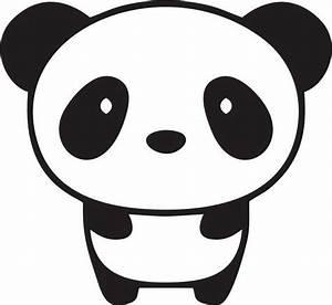 17 Best images about Panda's on Pinterest | Kids puzzles ...