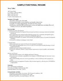 best resume exles pdf 7 how to write cv for job application pdf daily task tracker
