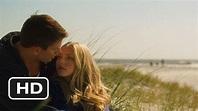 Dear John #3 Movie CLIP - I Promise (2010) HD - YouTube