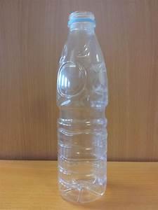 Bouteille En Plastique Vide : m canique des structures compression d 39 une bouteille en plastique ec2 mod lisation ~ Dallasstarsshop.com Idées de Décoration