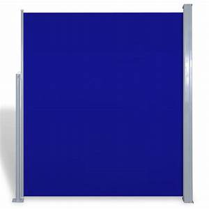 Markise 180 Cm Breit : vidaxl seitenmarkise sichtschutz windschutz sonnenschutz markise 180 x 300 cm ebay ~ Bigdaddyawards.com Haus und Dekorationen