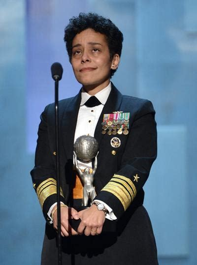 united states navy promotes michelle howard   star