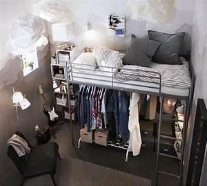 Ikea Catalog 2018 – Make Room for Life POPpaganda