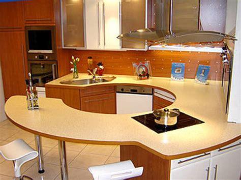 cuisine pas cher sur mesure meuble de cuisine sur mesure pas cher idées de