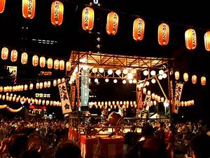 Blog Made in Japan: Lets go to summer festival with ...