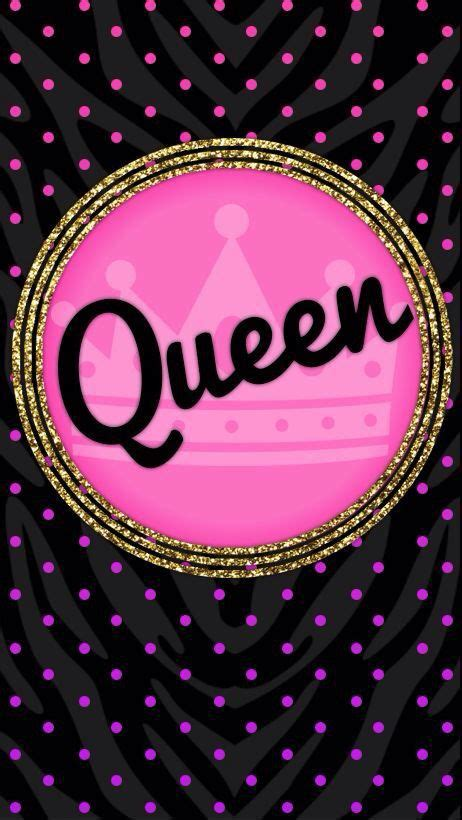 queen iphone wallpaper group pictures