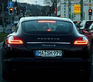 Wir Kaufen Dein Auto Mannheim : mannheim autoschilder kaufen simple tagging kennzeichen blog ~ Orissabook.com Haus und Dekorationen
