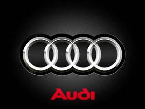 Audi Truth In Engineering, Audi, Free Engine Image For ...