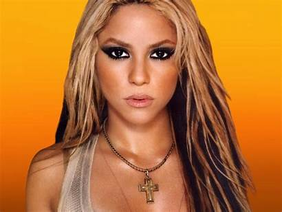 Shakira Resolution Wallpapers Kb Displays Definition