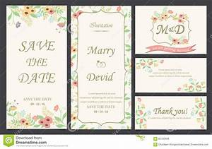 wedding invitation card template stock photo image of With wedding invitation cards html templates