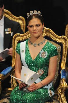 haircuts for 55 year 102 best crown princess of sweden images on 4929