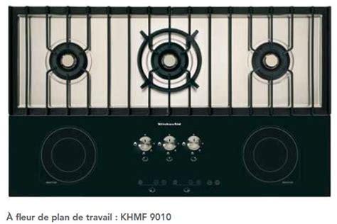table induction kitchenaid kitchenaid