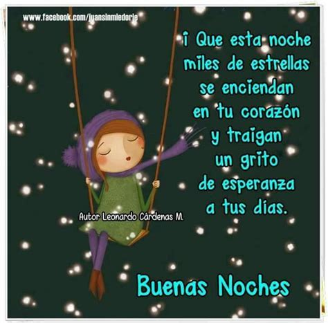 96 best images about Buenas noches on Pinterest