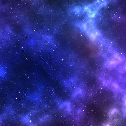 Galaxy Sky Stars Starry Night Astrology Wallpapers