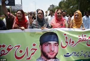 India welcomes US blacklisting Kashmiri militant group ...