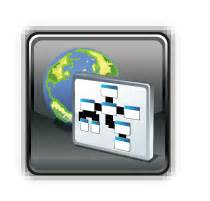 Ts Server Einrichten : qnap systems ts 870u rp bei ~ Watch28wear.com Haus und Dekorationen