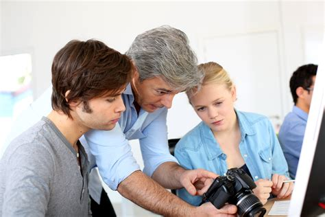 Best Photography Classes In Los Angeles « Cbs Los Angeles