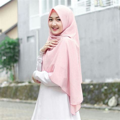 true  proper hijab images  pinterest