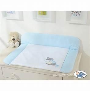 matelas a langer a petit prix bleu pour garcon avec With stickers chambre enfant avec prix matelas 160x190