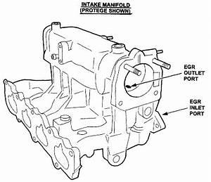 2002 Dodge Durango Turn Signal Relay Location Wiring Source