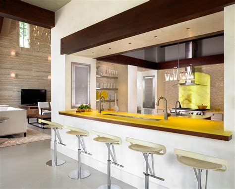 cafe kitchen decorating ideas kitchen contemporary with