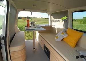 Petit Fourgon Aménagé : otago location campervan van am nag fourgon am nag petit camping car combi fab 0399 freed ~ Medecine-chirurgie-esthetiques.com Avis de Voitures