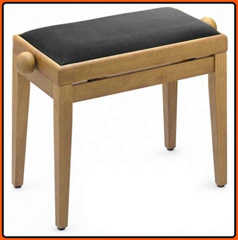 banquette piano tabouret de piano chaise de piano