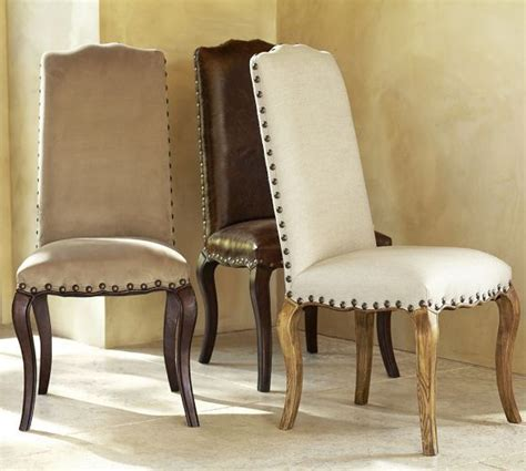 calais chair pottery barn for the home