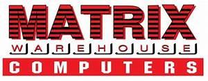 Hit Online Shop : matrix warehouse 39 s online store a hit or miss techzim ~ A.2002-acura-tl-radio.info Haus und Dekorationen