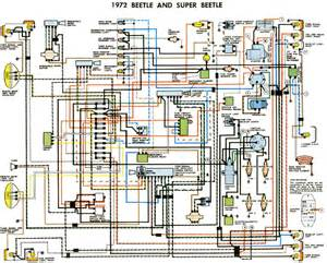 HD wallpapers vw golf mk4 airbag wiring diagram
