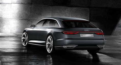 audi  jointly developed   upcoming