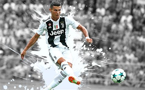 """High quality hd pictures wallpapers. Ronaldo Wallpaper / JDesign on Twitter: """"Real Madrid 