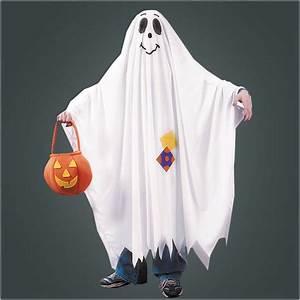 Kostüm Gespenst Kind : die beliebtesten halloween kost me f r kinder ~ Frokenaadalensverden.com Haus und Dekorationen
