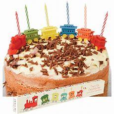 Torte 6 Kerzen  Appetitlich Fotoblog Für Sie