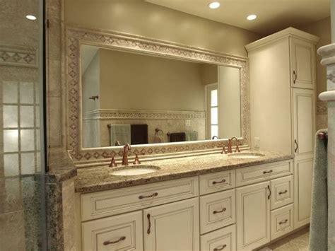 sinks  tall linen cabinet offer