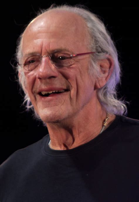 pictures of christopher lloyd christopher lloyd wikipedia