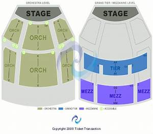 Santa Cruz Civic Seating Chart Concert Venues In San Jose Ca Concertfix Com