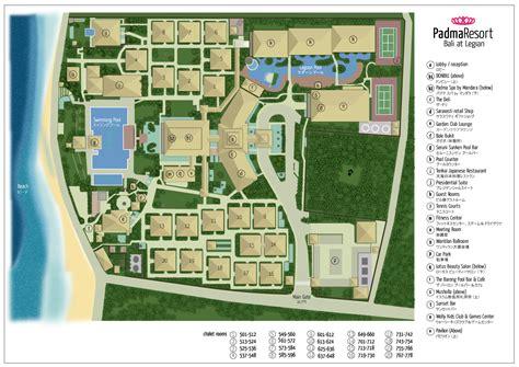 greats resorts bali resorts review