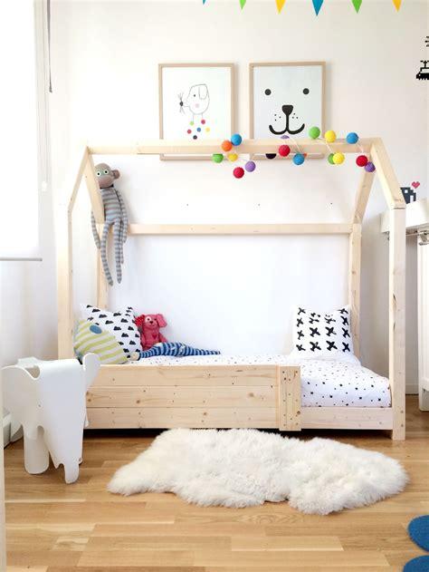 Kinderzimmer Deko Diy by Die Sch 246 Nsten Ideen F 252 R Dein Kinderzimmer