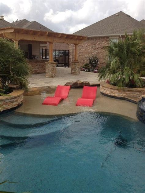 Tanning In The Backyard - 50 best outdoor living images on