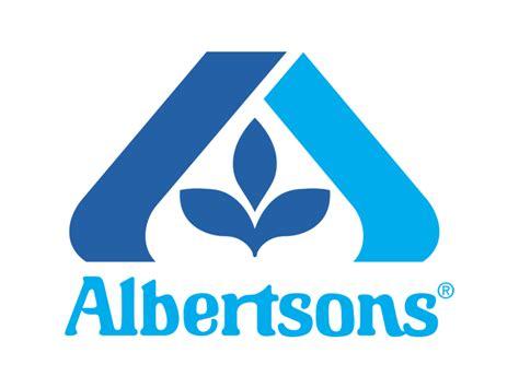 Albertsons Logo PNG Transparent & SVG Vector - Freebie Supply