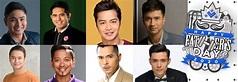 FATHER'S DAY 2020: 9 Kapamilya bachelors nailing teleserye ...