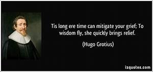 Hugo Quotes. QuotesGram