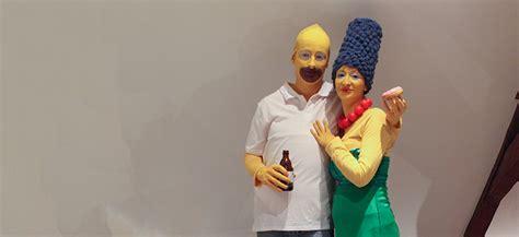 déguisement fait maison costumes carnaval fait maison