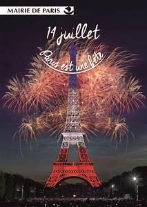 14 Juillet 2017 Reims : july 14th 2017 in paris the program by hotel des 2 continents ~ Dailycaller-alerts.com Idées de Décoration